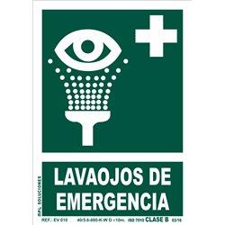 EV010