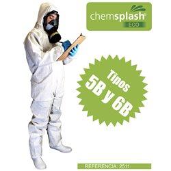 Chemsplash Eco
