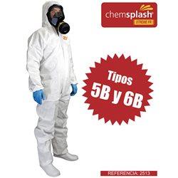 Chemsplash Xtreme FR
